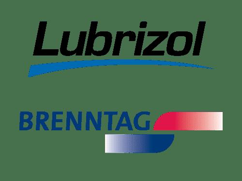Lubrizol Brenntag Sponsor World Refining Association