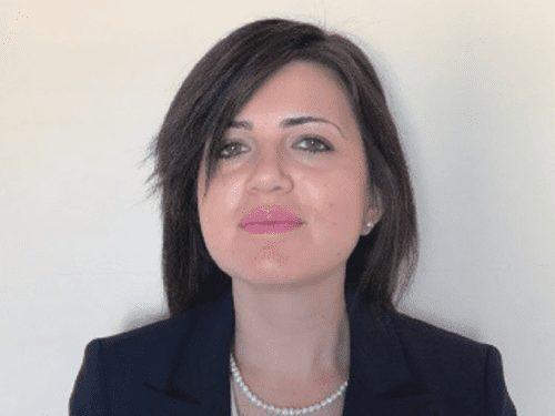 Lucia Basile