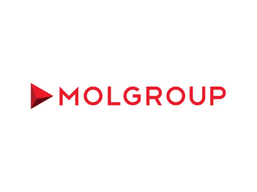 MOL Group Supporter of ERTC Ask the Experts