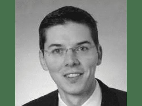 Manfred Mangi