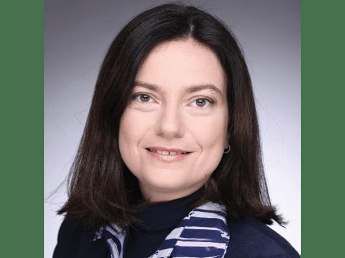 Maria Luisa Sargenti