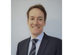 Mark Cudmore Wood Group Speaker ERTC World Refining Association