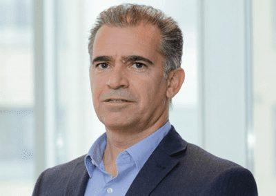 Mauricio Martin Guerrero
