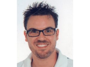 Miguel Angel Navarro InProcess Speaker ERTC World Refining Association