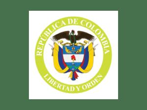 Ministerio de Minas de Colombia