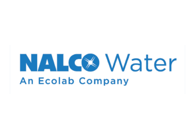 Nalco Water, an Ecolab Company