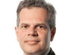 Nicolas Aimard TOTAL Speaker World Refining Association