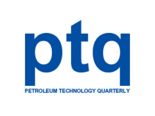 PTQ Strategic Partner World Refining Association