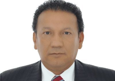 Pablo Motta