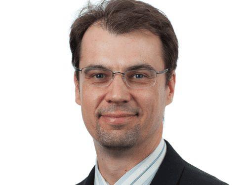 Paul Male