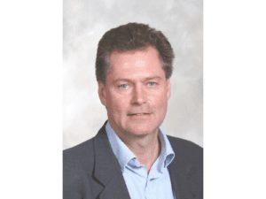 Philip Hunt Honeywell Speaker ERTC World Refining Association