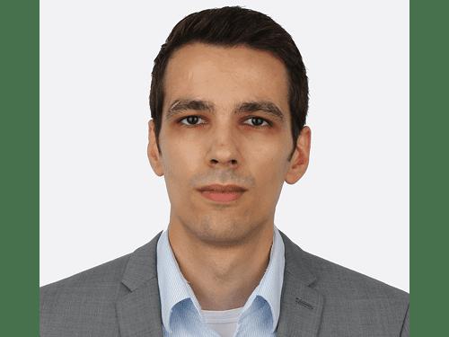 Radu Ignat