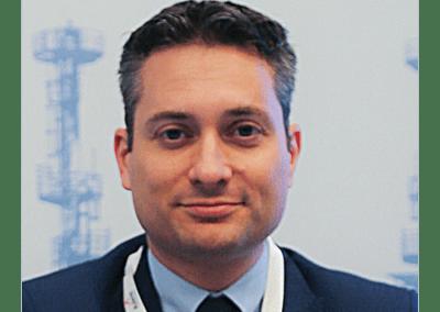 Raffaele Fronteddu