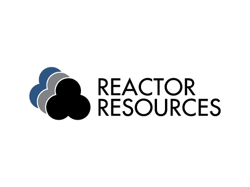 Reactor Resources