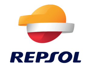 Repsol is our co-host sponsor for ERTC 2020 in Madrid