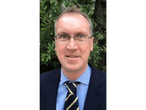 Richard Smith Honeywell UOP Speaker World Refining Association