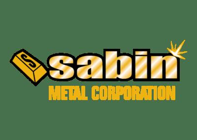 Sabin Metal