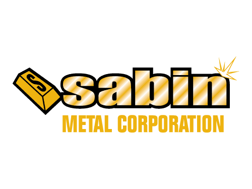 sabin-metal