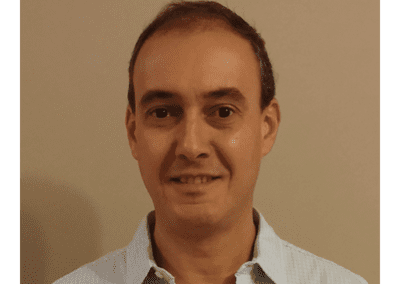 Sergio Bergerman