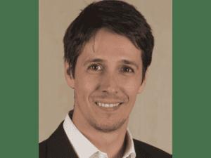 Sergio Jiminéz Gutiérrez, Strategic Account Leader & eCommerce Manager, Emerson Automation Solution