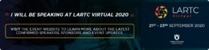 LARTC-2020