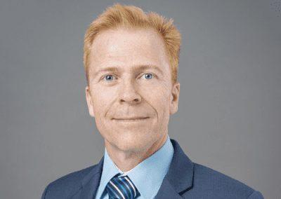 Stein Ivar Bye