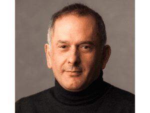 Stephane Kressman Total Speaker World Refining Association