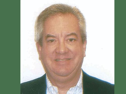 Steven L. McCoskey