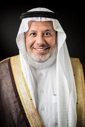 Suleman Al Bargan