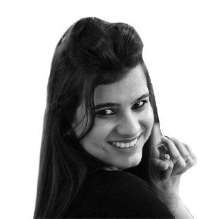 Tanushree Mulraj