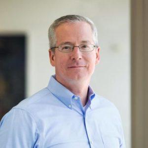 Tim Fitzgibbon McKinsey Speaker World Refining Association