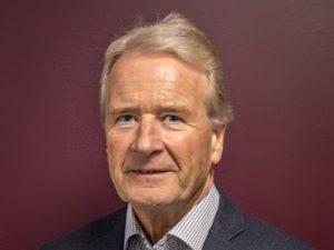 Torkild Reinertsen, Chairman & Owner, REINERSTEN New Energy