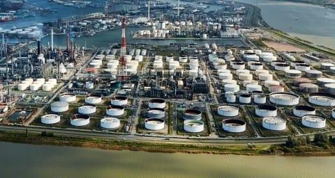 ERTC Article Total-Antwerp-Integrated-platform