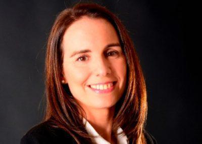 Victoria Aragón Sánchez