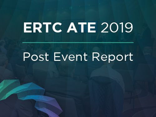ERTC Ask the Experts 2019: Post Event Report