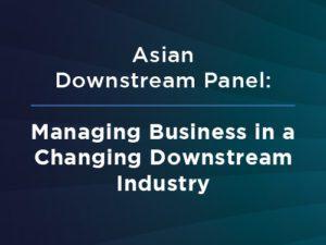 WRA article block AsianDownstream Pane