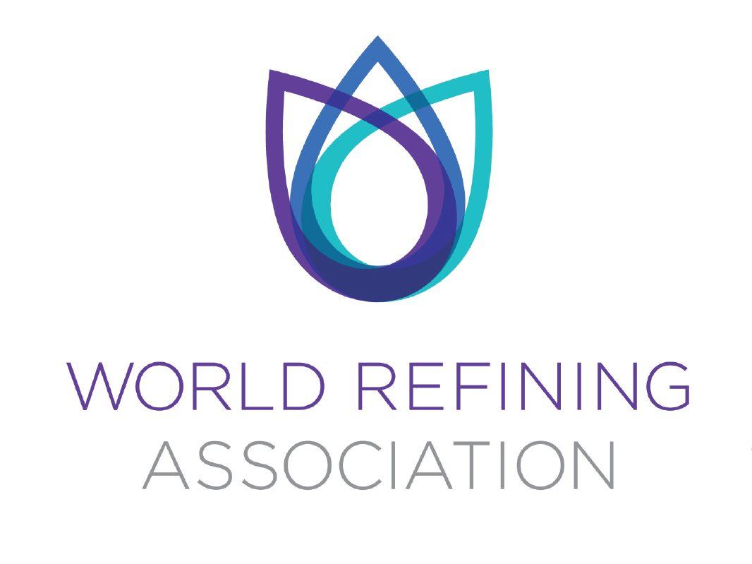 World Refining Association Logo