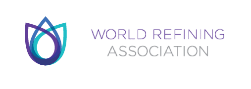 World Refining Association
