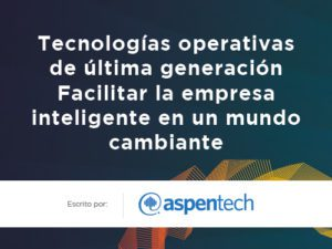 Aspentech LARTC virtual